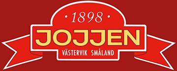 Jojjen