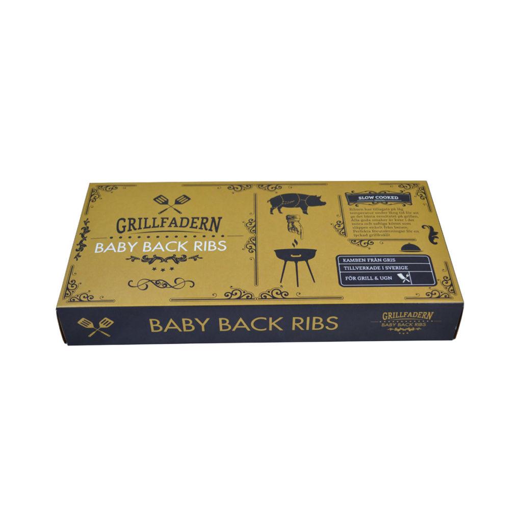 jojjen_produkter_babybackribs