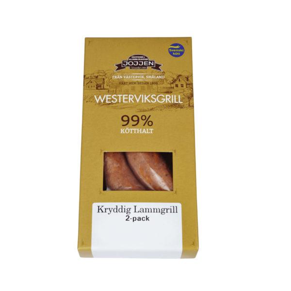 jojjen_produkter_westerviksgrilllammgrill