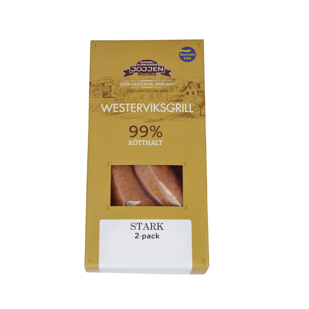 jojjen_produkter_westerviksgrillstark