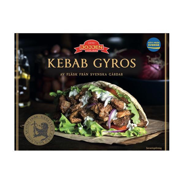 Packshot_KebabGyros