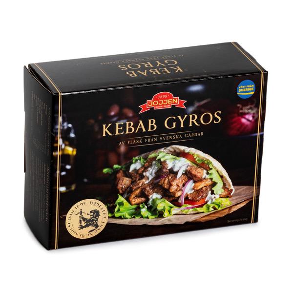 Packshot_KebabGyros_2