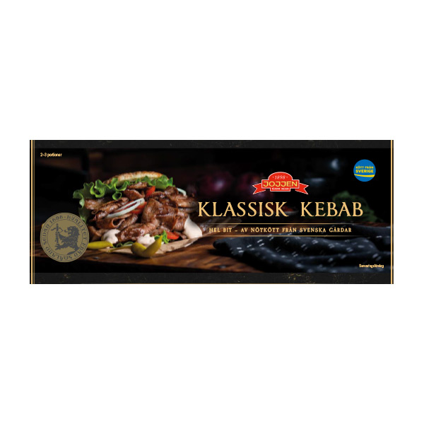 Packshot_Klassiskkebab